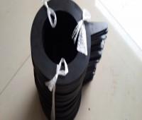 耐酸碱三元乙丙橡胶垫片