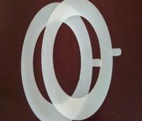 硅橡胶垫片规格
