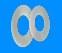 橡胶垫片厂家定制硅胶垫圈