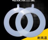 硅橡胶垫片厂家