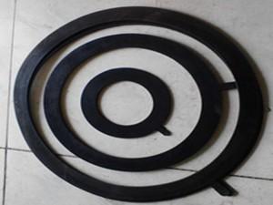耐酸碱FPM氟橡胶垫片