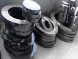 耐油耐磨丁晴橡胶垫片规格