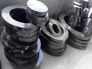 氟橡胶垫片标准规格