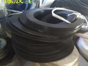 橡胶垫片厂家批发密封橡胶垫圈