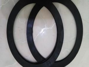 氟橡胶垫片价格