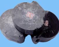 橡胶垫片厂家价格