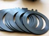 氟橡胶垫片的稳定性