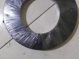 橡胶垫片主要适用于什么场合